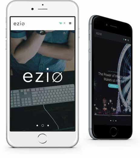 ezio_mockup_iphone2